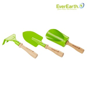 핸드가든3p세트(3pc Garden Hand Tools Set)